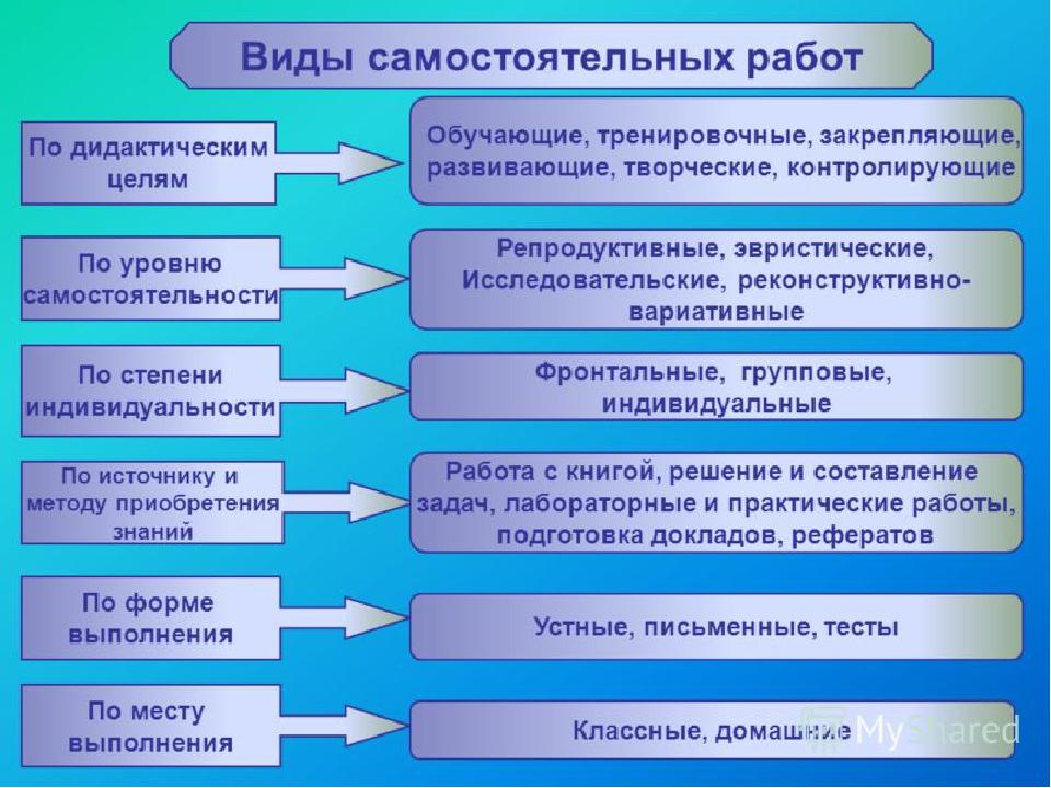 Малая Азия Википедия