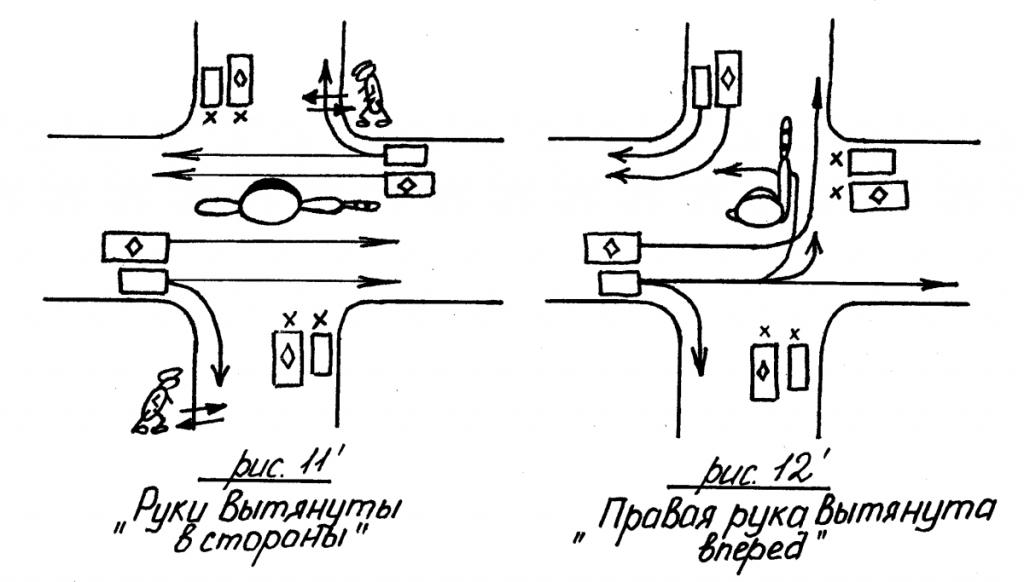 сделать такую правила регулировщика для трамваев в картинках хотелось что-либо говорить