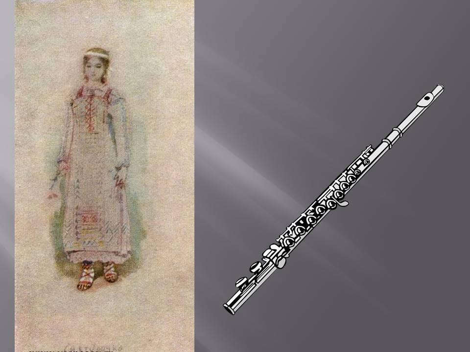 Картинки по опере снегурочка римский корсаков