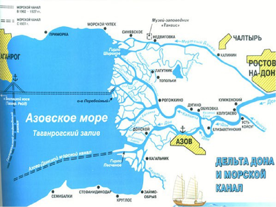 Кардинальное решение вопроса водоснабжения Крыма, что нужно сделать? Параллельные дамбы образуют канал с донской водой…