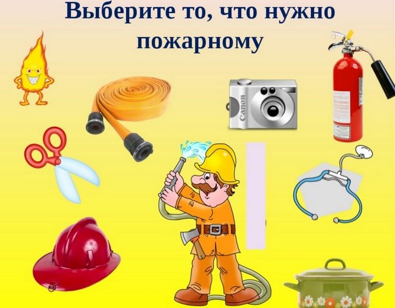 hello_html_3edb295a.jpg
