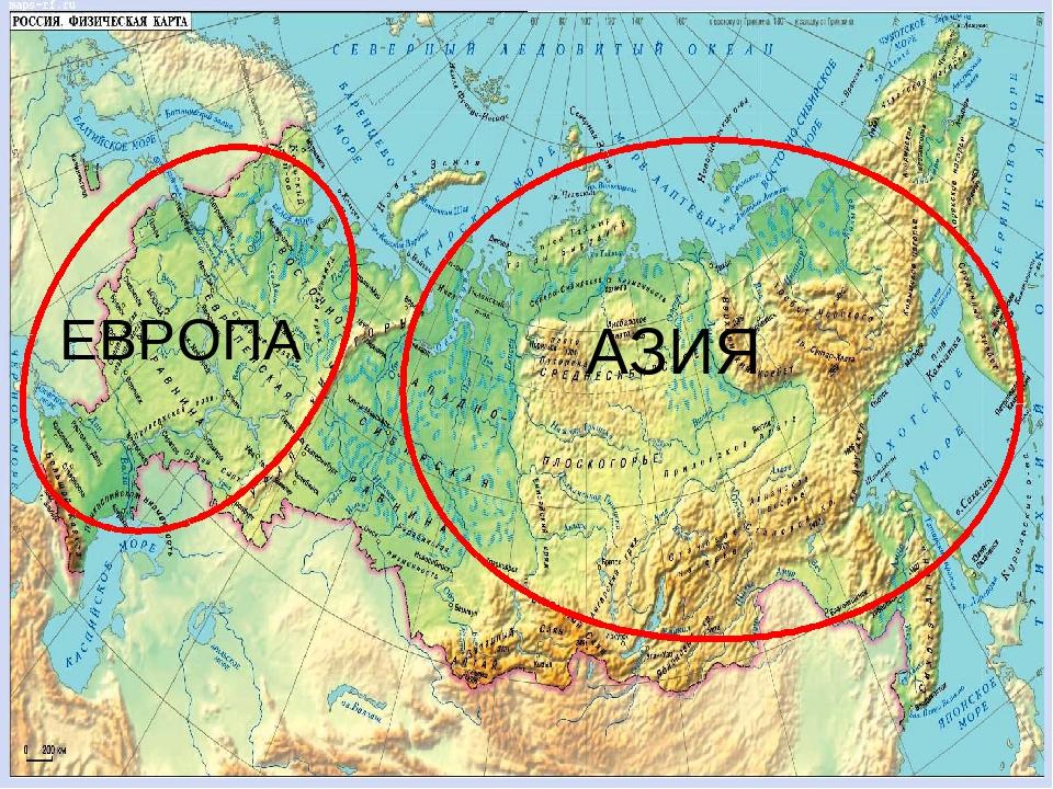 тебя европа на карте мира границы фото что власти чечни