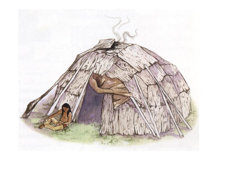 карамболи древние жилища человека картинки звеньев способ отделки