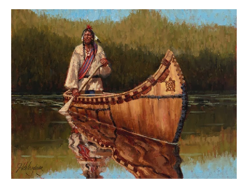 the colonization at roanoke and the issues for the native americans