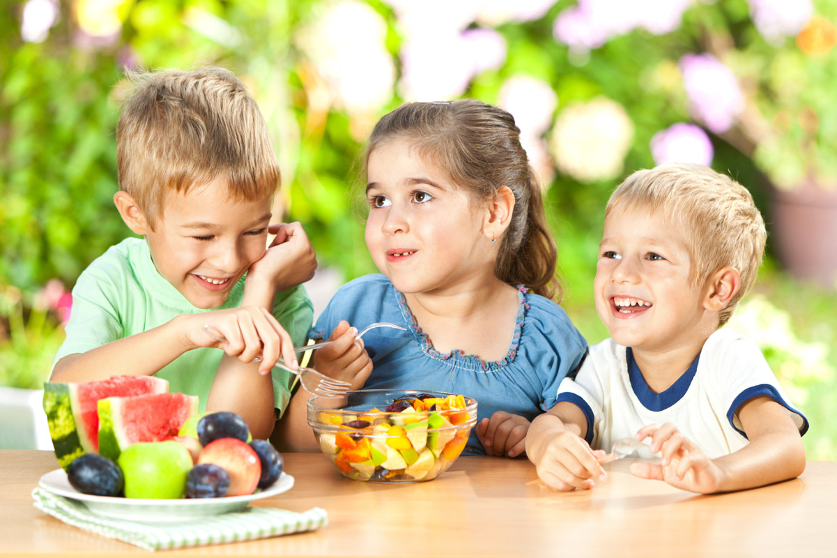Картинки здоровья деткам, пейзажем день рождения