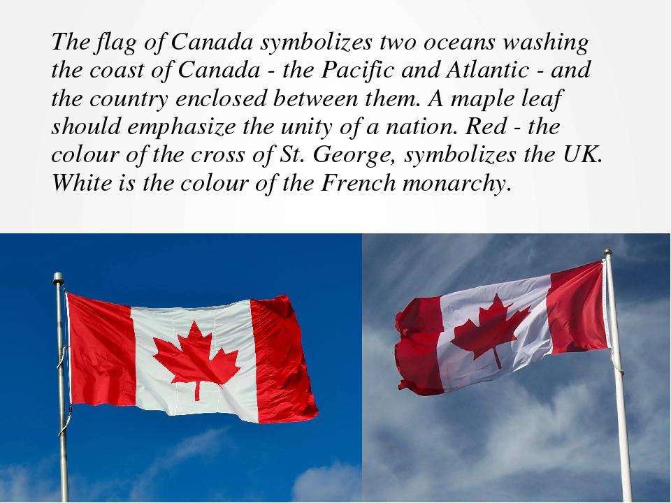 canadainfo symbols facts amp lists official symbols - 960×720