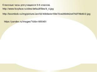 hello_html_63990ef1.jpg