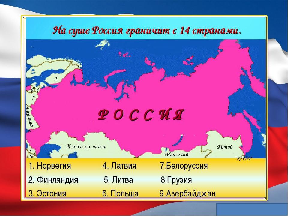 стены картинка соседей россии видео-, фото- аудиофайлов