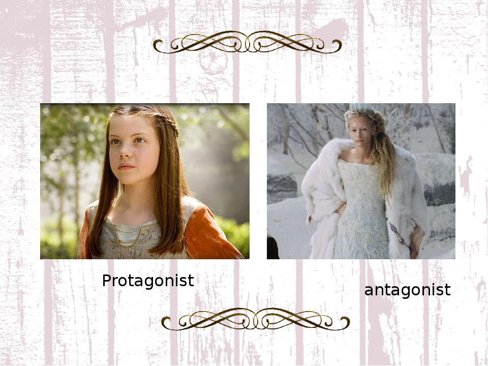 protagonist or antagonist Main difference - protagonist vs antagonist protagonist and antagonist are two essential roles in any story though you may not be familiar with these two words, you must definitely know by now that every story has a main character or a hero and a main villain who always works against the main character.