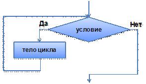 hello_html_142749c7.jpg