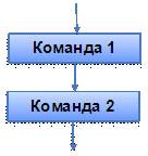hello_html_2d7cfde5.jpg