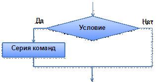 hello_html_5dadb221.jpg