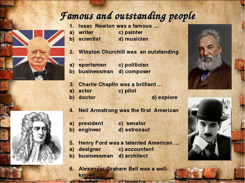 famous american essay writers This famous humorous writer of the 19th century is best known for the novels the adventures of tom sawyer and the adventures of huckleberry finn the huckleberry finn has been called the greatest novel in american literature.
