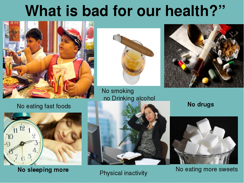 what are some of the most important elements of health and wellness Key elements of health reform  among the most important elements of the reform is that it expands health  for wellness promotion/chronic disease prevention.