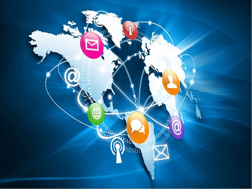 uk online networking internet essay Internet social networks center on building online communities composed of individuals with similar interests these networks provide bases whereby people can interact a great number of these social networks are web based internet social networks can be dated back to online communities in the.