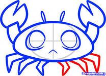 hello_html_m7e621a4c.jpg