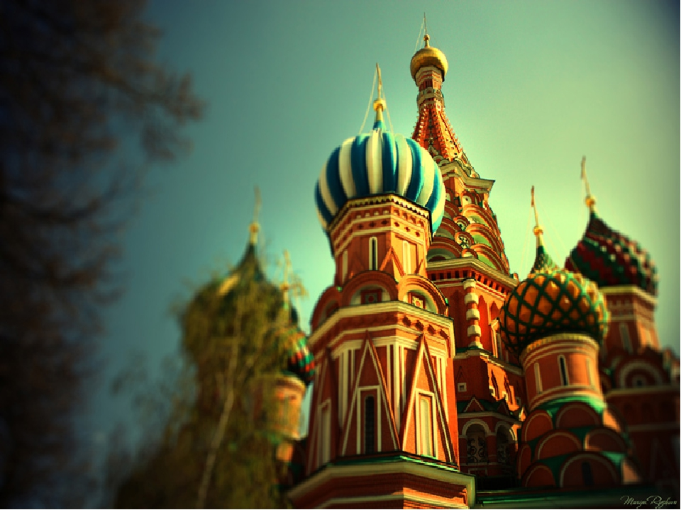 Картинка величие многонациональной российской культуры