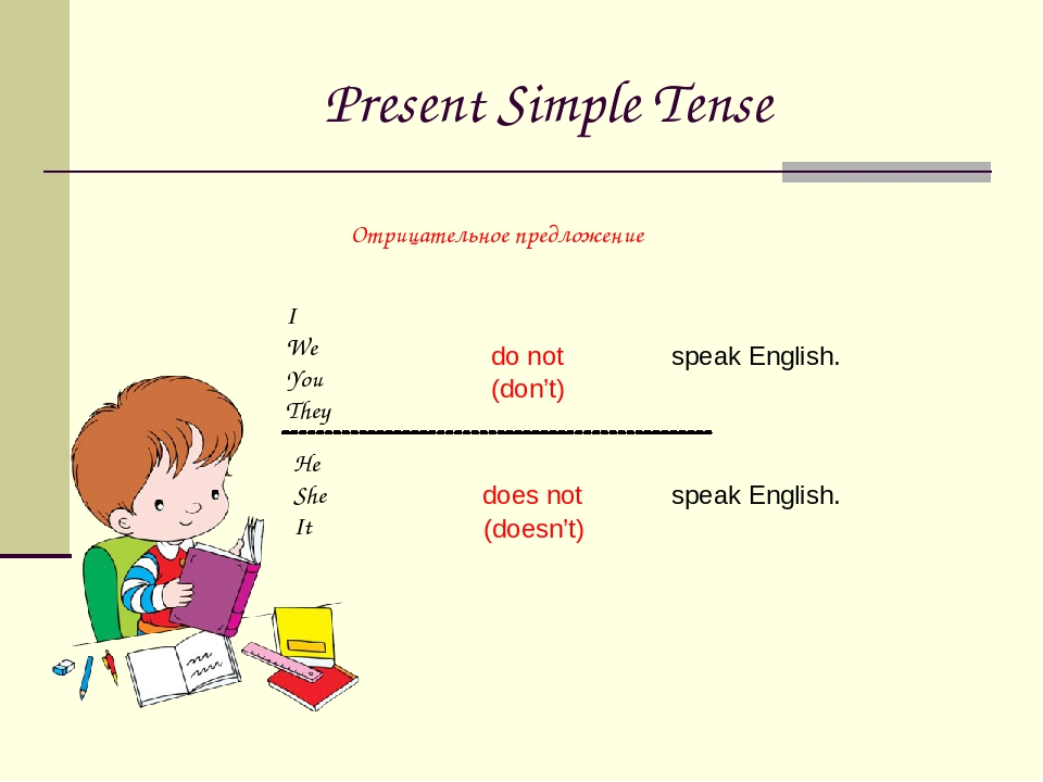 Upperintermediate grammar exercise present perfect