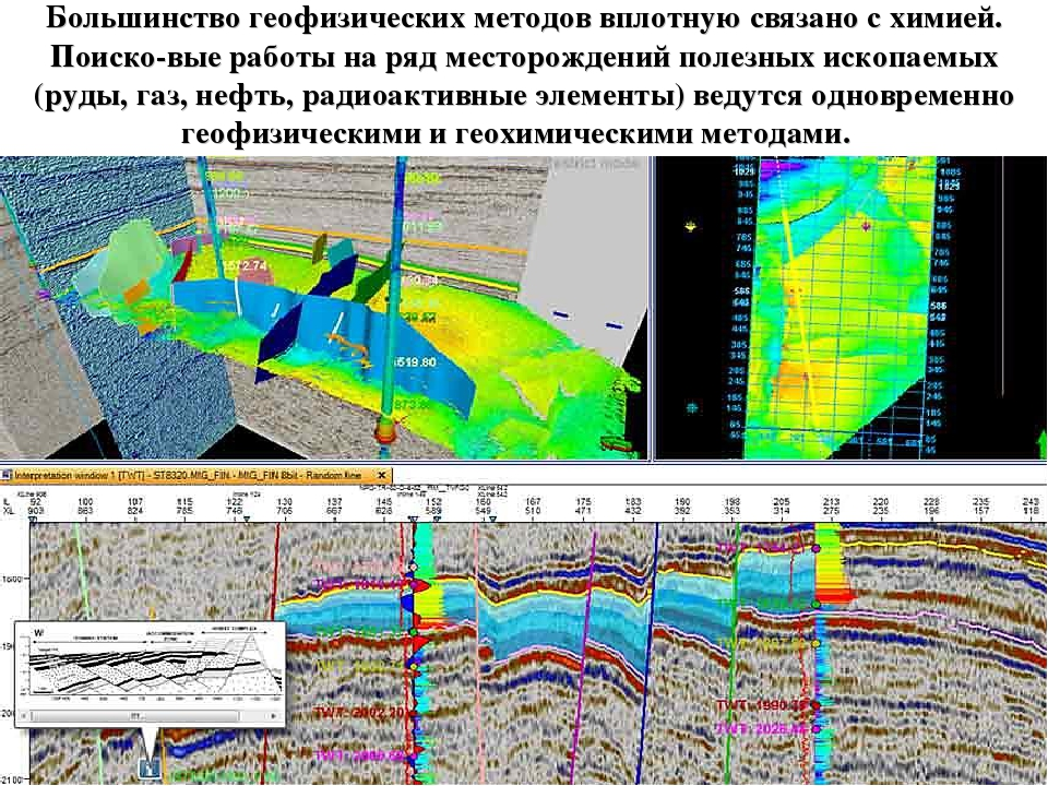 seismic interpretation thesis This thesis has been submitted in partial fulfillment of requirements for the master of interpretation of seismic data.