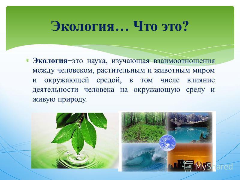 hello_html_75f1f13f.jpg