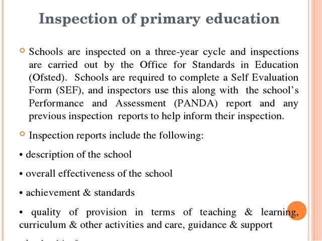 assess the claim that schools are The use of the informed health choices primary school learning resources, after an introductory workshop for the teachers, led to a large improvement in the ability of children to assess claims about the effects of treatments.