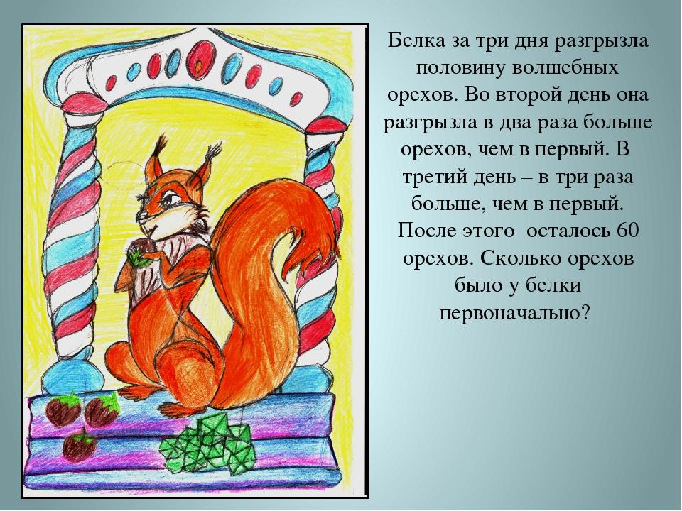 могли сказка о царе салтане стихи про белочку нерв