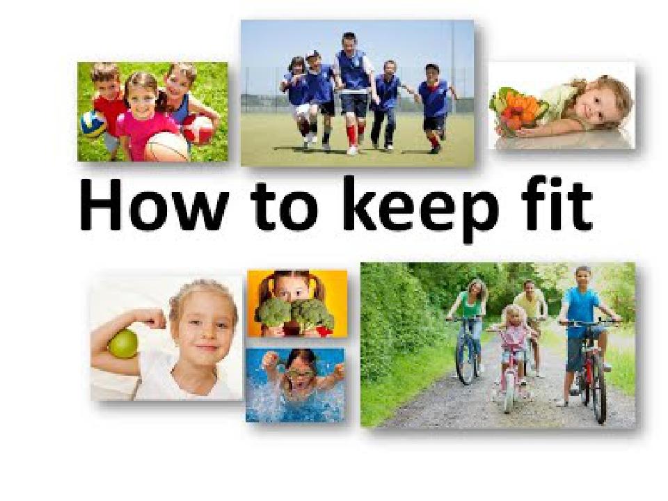 how to keep fit Fit 用的时间比较长,但是发现没有好友功能,无法相互督促,也没有跑步的记录,想迁移到keep ,数据全无。。。有种wow被盗号的删号,还没法恢复的感觉.