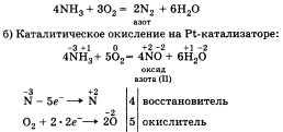 hello_html_m6aa06421.jpg