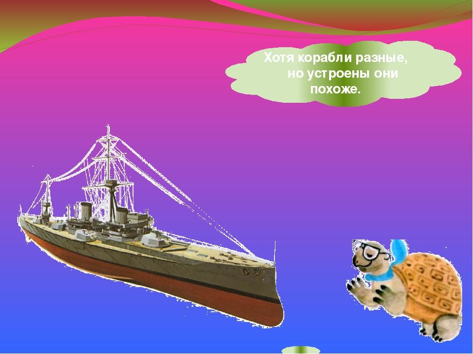 Павел Прилучный, зачем строят корабли презентация 1 класс эконом класса Московской