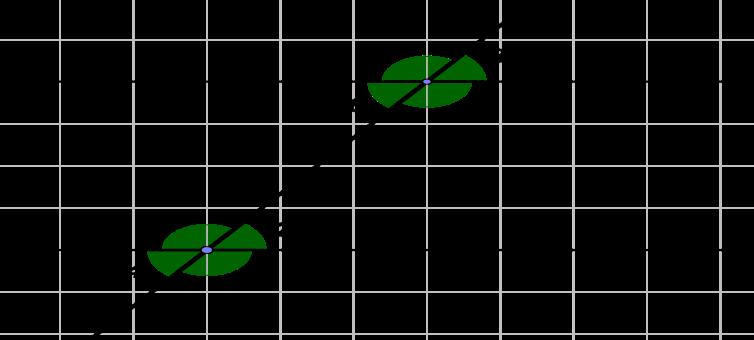 Итоговая контрольная работа по Геометрии класс варианта  hello html 3460f576 png