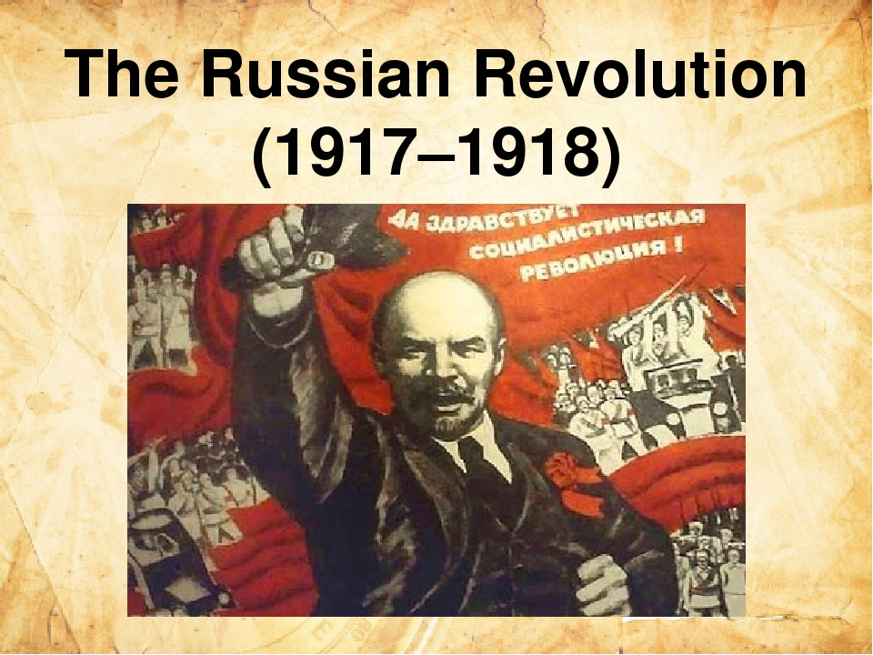 the russian revolution 16 3 Women in the russian revolution culture, arts, and education in revolutionary russia the stalinist bureaucracy: gravedigger of the revolution at the turn of the 20th century, russia was just entering the industrial revolution the vast majority of the population were poor peasants they.