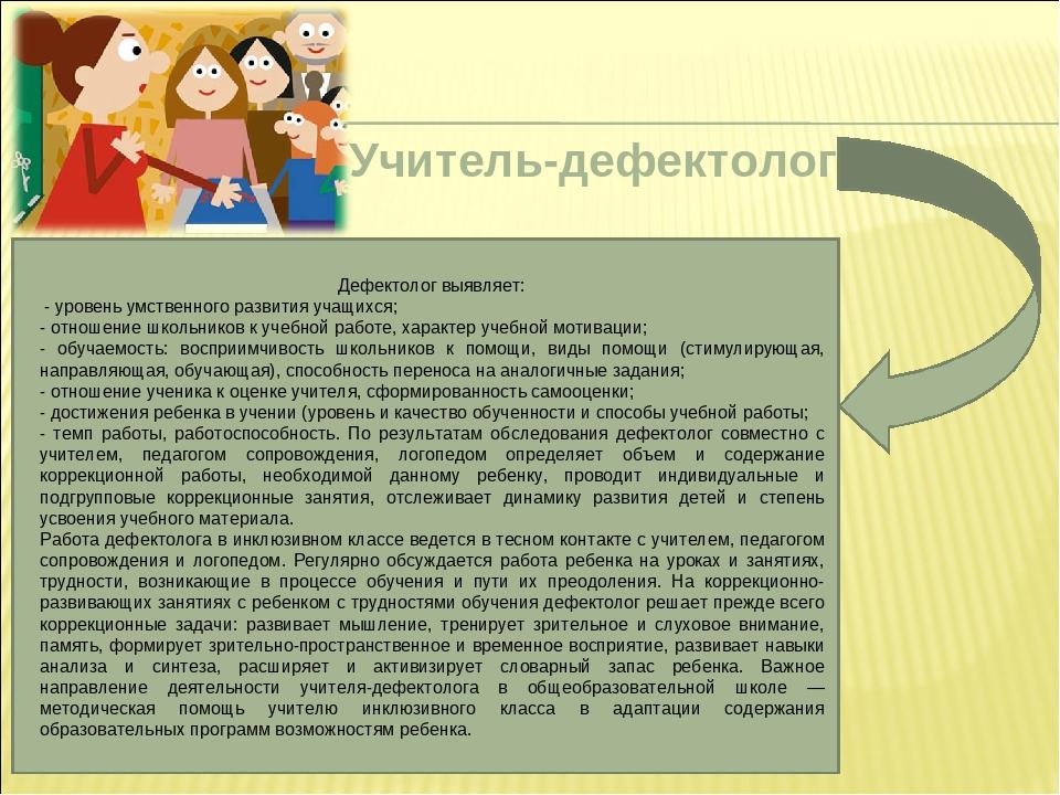 img13 Тема Научной Статьи По Медицине И Здравоохранению Читайте Бесплатно Текст Научно