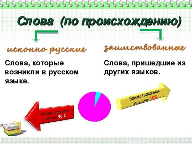 Кому в каких значениях употреблялось в русском языке слово бразды