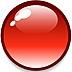 hello_html_4e2e0310.jpg