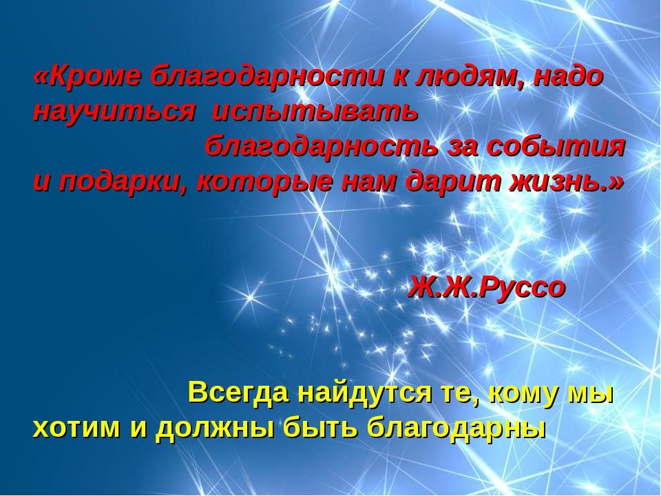 маникюр на казахском спасибо за поздравления примеру, договорах заказчиками