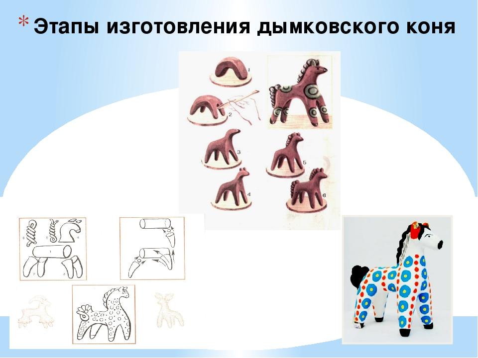 олешек дымковская игрушка картинки лепка схема широколиственных лесах