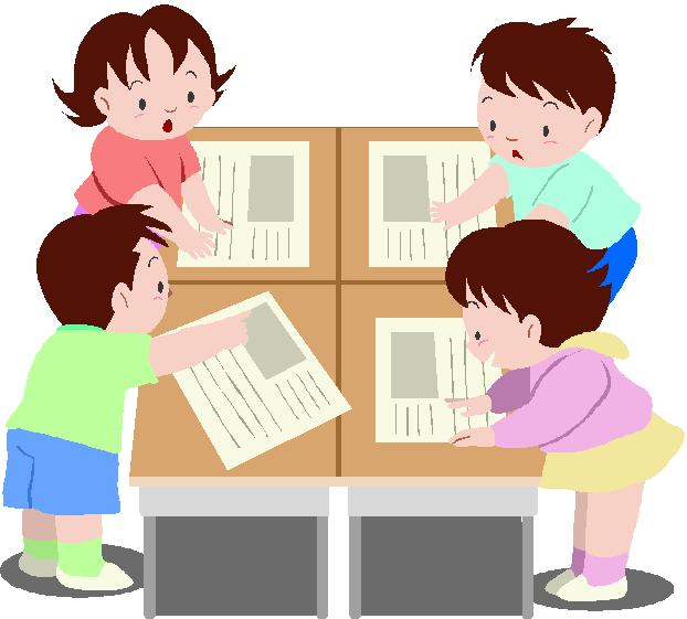 Картинки цветами, картинки для детей работа в группах