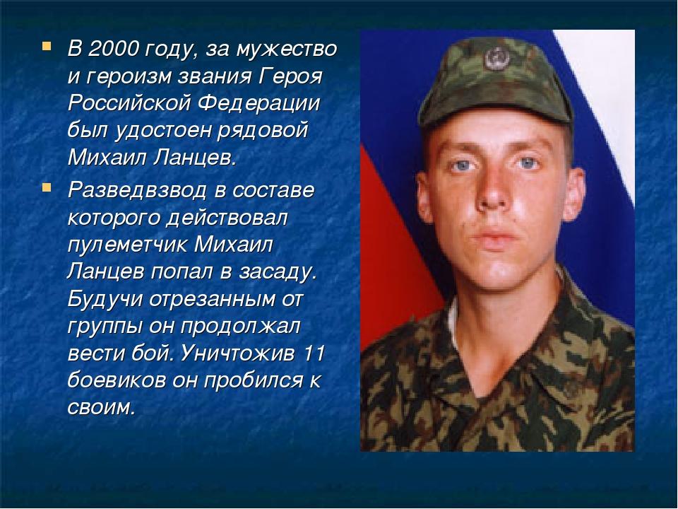 Молодые русские актеры мужчины список с фото стол делится