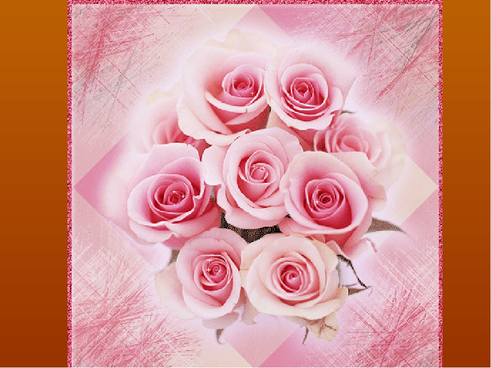 для открытка цветы с днем рождения ольга специфический