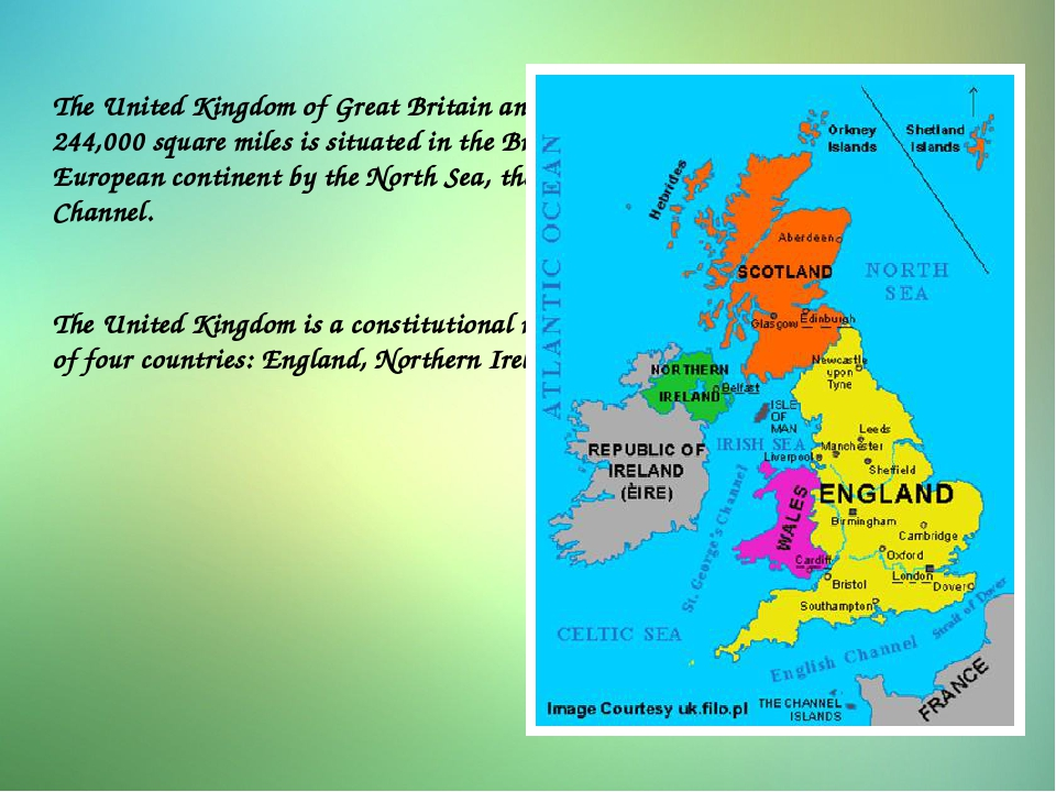 england and northern ireland history The ireland act rules that the republic is no longer a british dominion, but northern ireland will remain part of the uk unless its parliament agrees otherwise 1951 de valera is re-elected as.