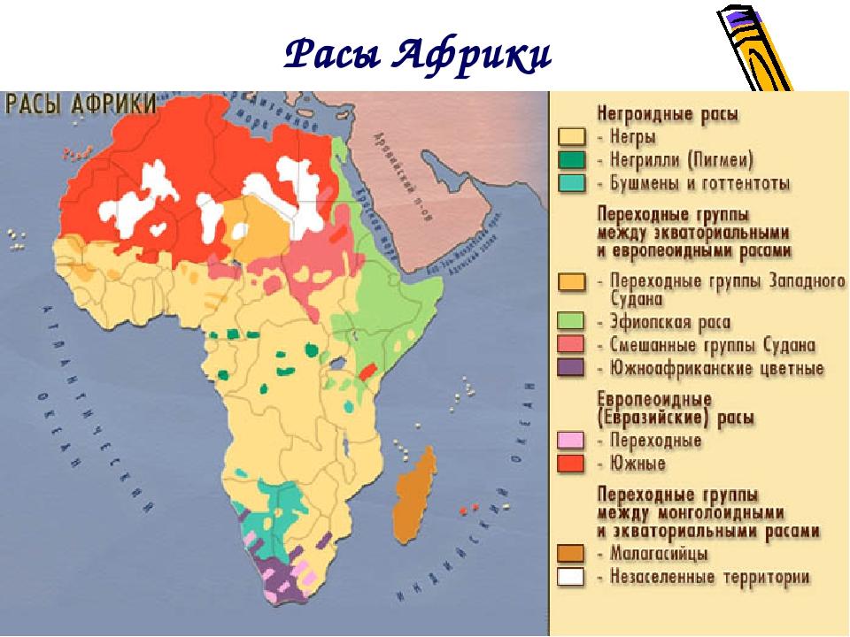 страны и народы африки Фольксваген! Полный