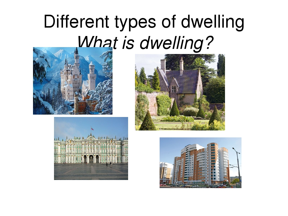 what is dwelling Dwelling insurance is a term commonly used in the homeowner's insurance world also referred to as coverage a, it covers the structure of a house in the event of a fire, hail, snowstorm, an act of vandalism, or another unexpected event.