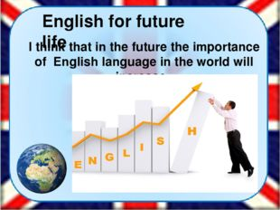 importance of english in professional life People those who study in abroad use english language as a medium of communication and learning the lack of english knowledge makes anyone insufficient in the realm of education in today's world communication: the most important function of a language is to communicate properly hence english language also plays a powerful tool in.