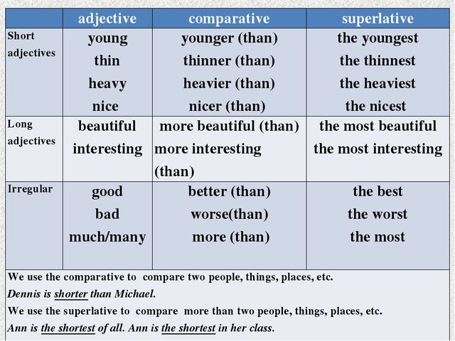 comparative ambiguity Random ambiguity ⇤ jay lu september we also introduce a random choice version of comparative ambiguity aversion one pop-.