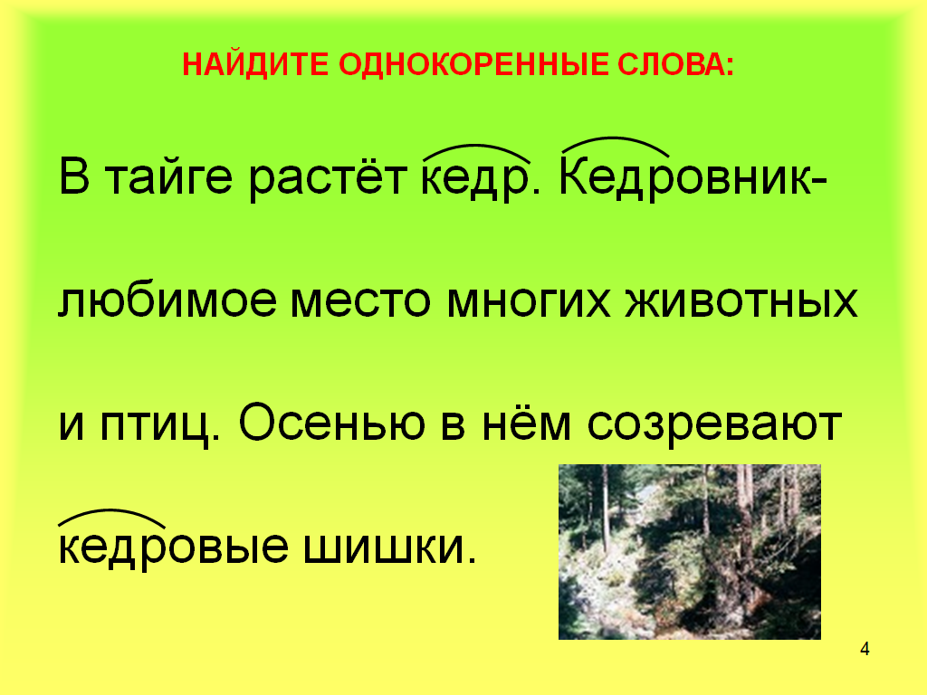hello_html_58ed2290.png