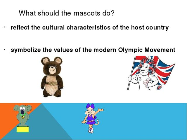 the modern olympic movement The modern olympic games or olympics the homogeneous nature of these celebrations was a low point for the olympic movement the games rebounded when the 1906.