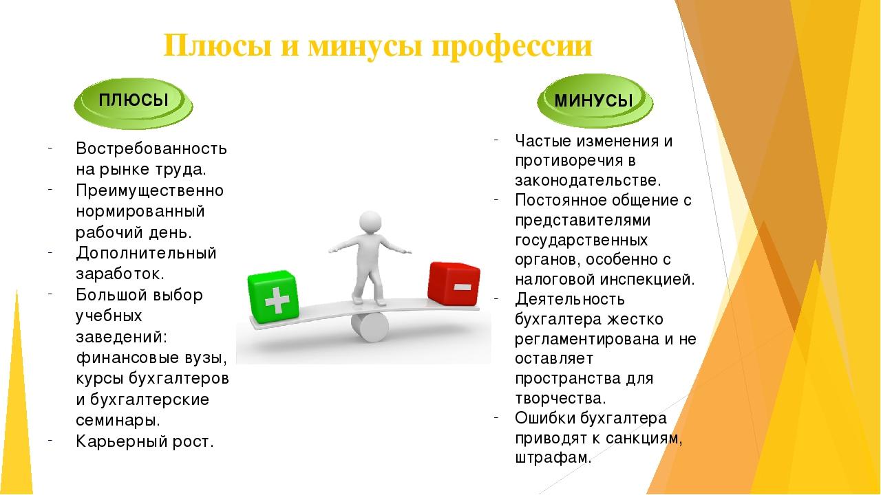 Смежные профессии с бухгалтерией регистрация ооо в челябинске