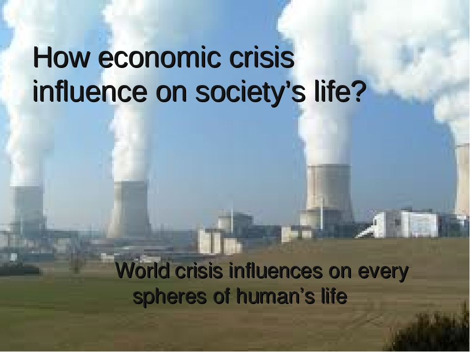 world economic crisis Open main navigation close main navigation yaleglobal online.