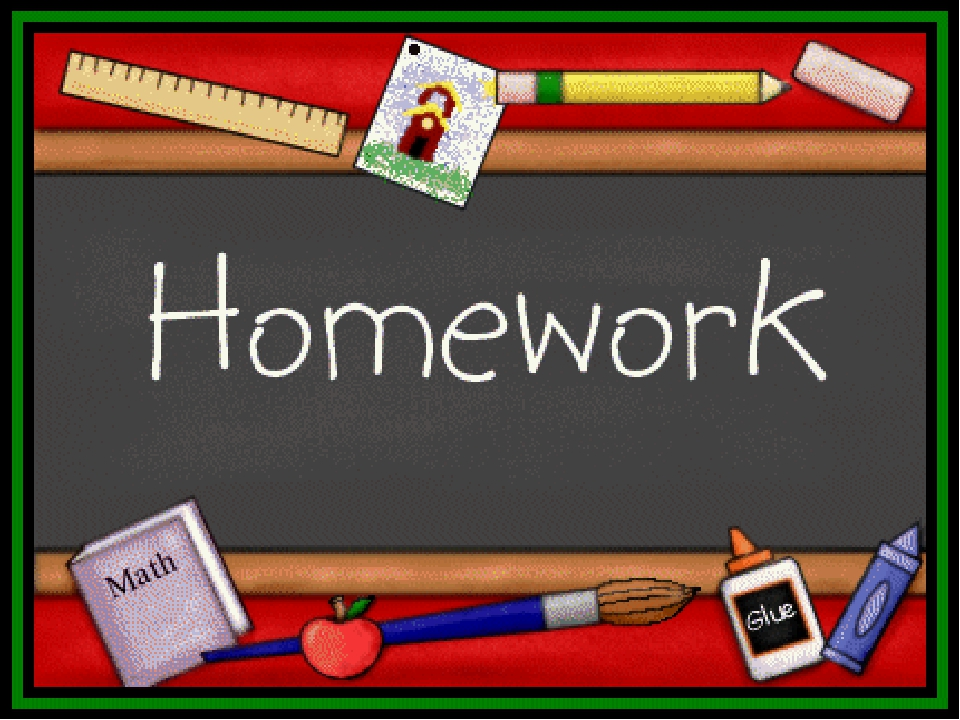 class 5 oct 1 homework cover Mat2l – unit 3 measurement thursday is no assignment 31 here is the unit 3 cover page to help you keep any of this for homework tonight thursday, oct.