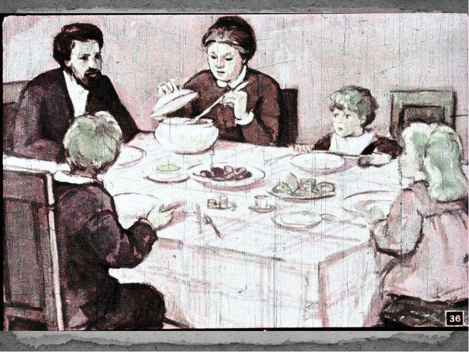 Иллюстрация 13 из 31 для косточка - лев толстой лабиринт - книги